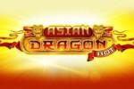 Asian Dragon Hot