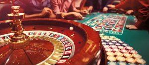 Astuces pour jouer à la roulette