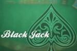 European Blackjack MH