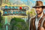 Book of Atlantis