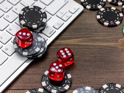 Marché igaming allemand