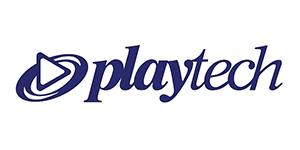 """""""Playtech"""""""