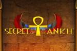 Secret of the Ankh