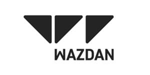 """""""Wazdan"""""""