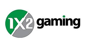 """""""1x2 Gaming"""""""