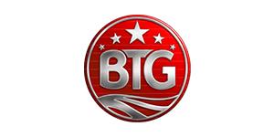 """""""Big Time Gaming"""""""
