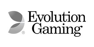 """Evolution Gaming"""
