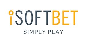 """""""iSoftBet"""""""