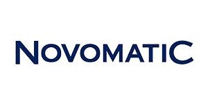 """Novomatic"""