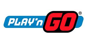 """""""Play'n GO"""""""