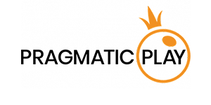 """Pragmatic Play"""