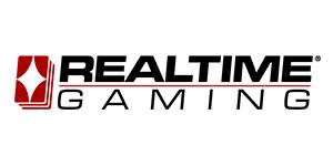 """""""RealTime Gaming"""""""