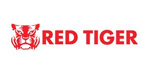 """""""Red Tiger Gaming"""""""