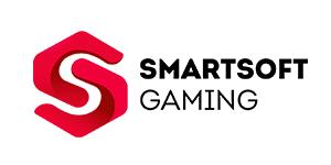 """""""SmartSoft Gaming"""""""
